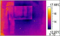 stromausfall wegen zugluft durch steckdosen in peine. Black Bedroom Furniture Sets. Home Design Ideas