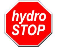 Logo hydro-STOP
